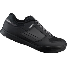 Shimano SH-AM501 Shoes Unisex Black
